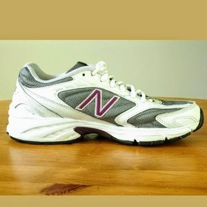 New Balance 80 Women's Running Shoes